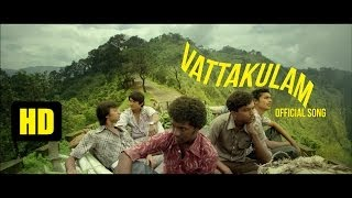 Vattakulam - Idukki Gold Song