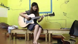 Trót yêu - Phạm Khánh Hà