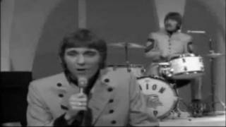 Gary Puckett & The Union Gap - Young Girl - HQ