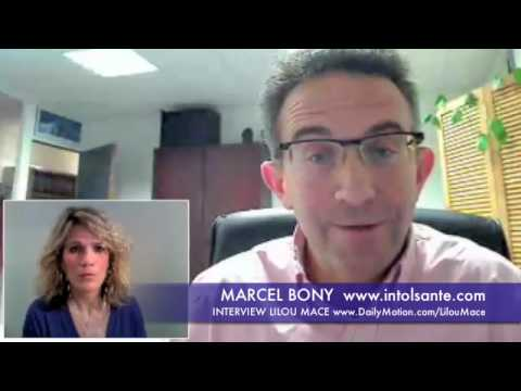 (FR) Intolérance Alimentaire, Allergie de Type III, ImuPro