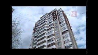 Плата за содержание жилья в Екатеринбурге(Занимаются поборами: коммунальщики неоправданно подняли цену за содержание жилья Плата выросла на 10 рубле..., 2016-04-28T16:23:49.000Z)