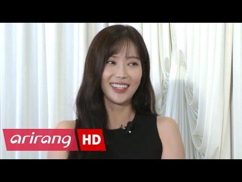 [Showbiz Korea] Im Soo-hyang(임수향) _ Interview