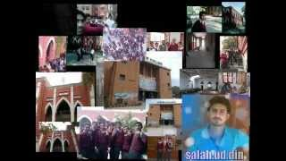 COLLEGE YADEIN(SALU_DANJ).mp4