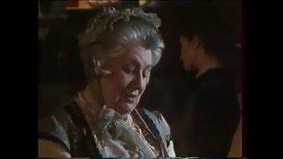 Princesse Alexandra (2ème partie) - 4/7 - FILM COMPLET