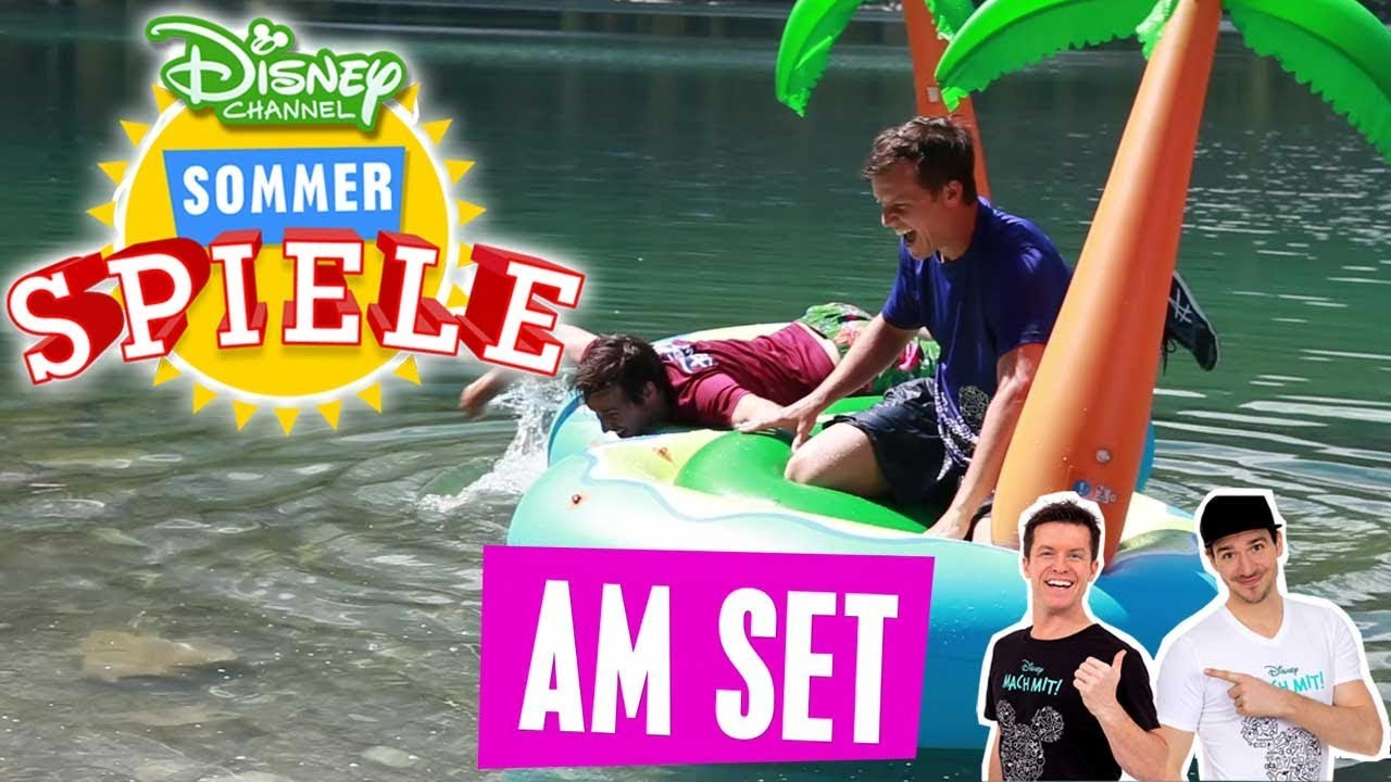 Disney Channel Kostenlos