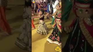 M Saj dhaj K kabtak kru intzar beautiful dance