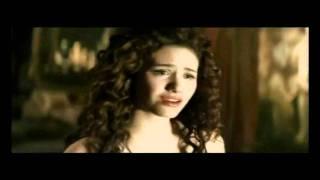 ErikxChristine - I was born to love you