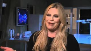 CSI: Miami - 200th Episode