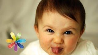 Воспитание по Монтессори - Совет от Все буде добре - Выпуск 413 - 23.06.2014 - Все будет хорошо