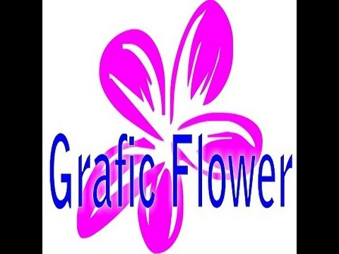 Flores a domicilio Graficflower