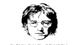 John Lennon - Jealous Guy (Glenn Dale