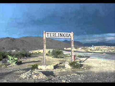 Gary P Nunn- Terlingua Sky.wmv