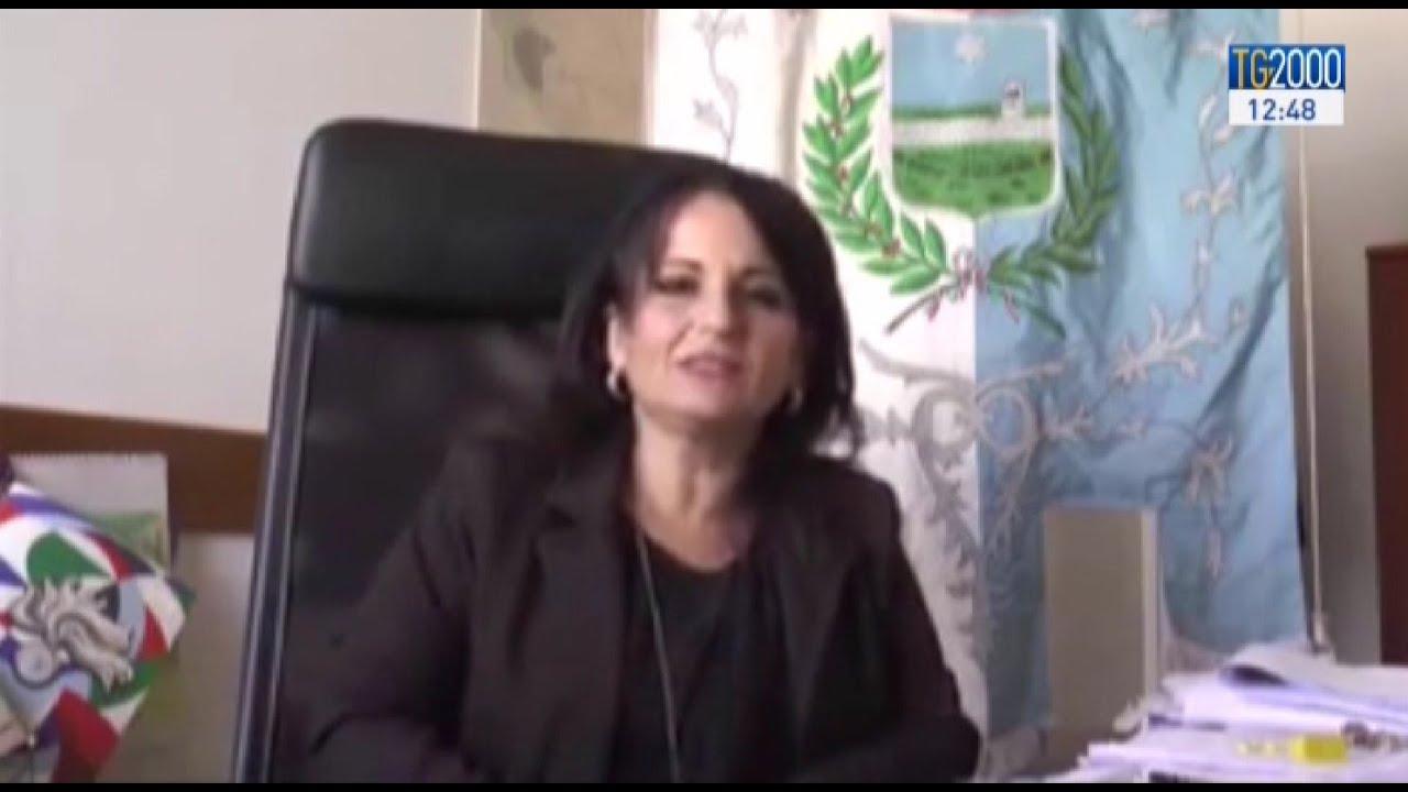 Quarto, Rosa Capuozzo espulsa dal Movimento 5 stelle YouTube