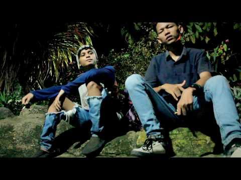 Ibu - Edgesiders Kerinci Hiphop ( Official Music Video )