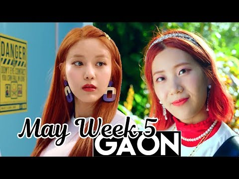 [top-100]-gaon-kpop-chart-2018-[may-week-5]