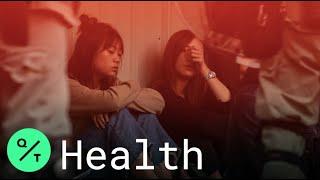 -hong-kong-adults-show-signs-ptsd-depression-study