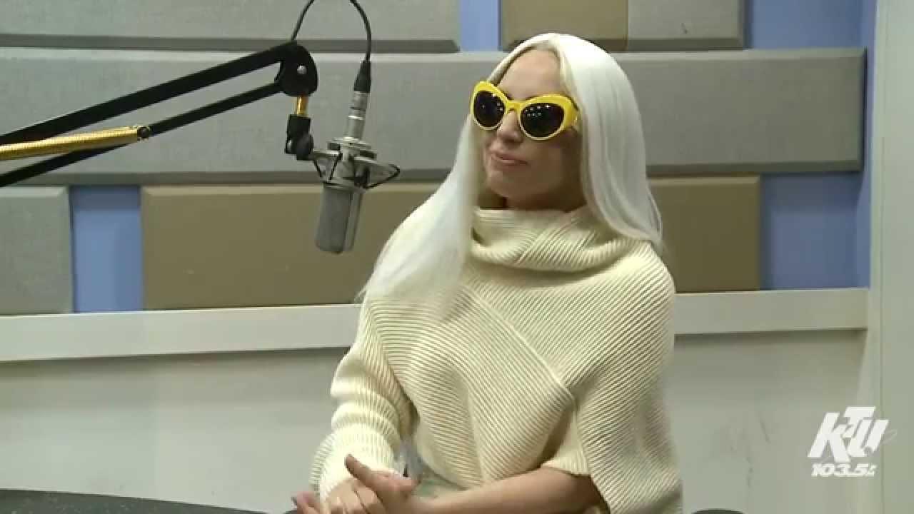 Women blonde chick lady gaga video vedioass