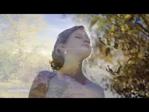 ♡ Ofelia's Lullaby (relaxing violin music)