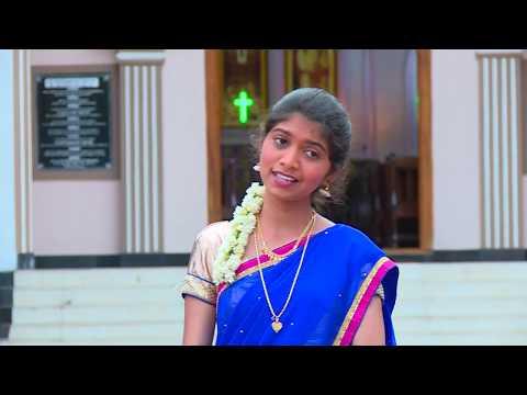 mangalam-sezhikka-|-tamil-christian-marriage-songs-|-holy-gospel-music