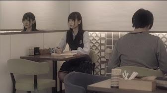 「伊藤 純奈 もうひとりいる」の画像検索結果