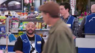 Superstore: Town Hall Clip 1 || SocialNews.XYZ