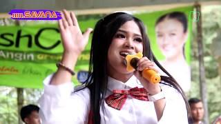 Kalah Cepet - Septiana Permata om.SAVANA Live Concert Waduk Mrica Banjarnegara