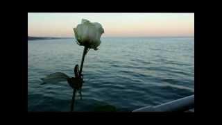 mitt lille land minnestund 2012