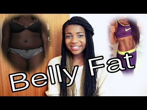 How to get rid of belly fat scola dondo youtube how to get rid of belly fat scola dondo ccuart Images