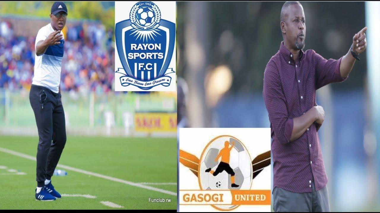 Guy BUKASA wagiye muri Rayon Sports na Casa Mbungo wagiye muri Gasogi ninde ufite izina rikomeye?