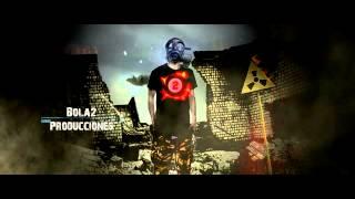 Gambar cover Bola 2 Producciones Toxic Piper Fottage # 5