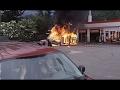 Szikrázó Vihar [Teljes Film] (2001)