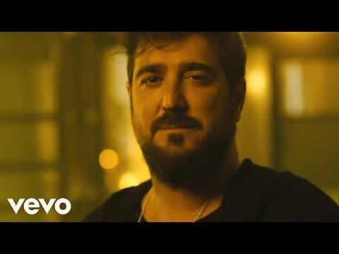 Смотреть клип Antonio Orozco, Karol G - Dicen