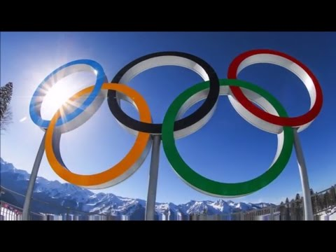 List of All Time Winter Olympic Games Host Cities | Discover The World: Olympics / Sports / IOC