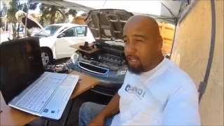 HOW TO BUY A CAR THROUGH THE EYES OF A MECHANIC. (A MUST WATCH BEFORE YOU GO CAR SHOPPING)
