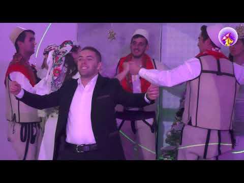 Jeton Murati - Dridhe belin 2016