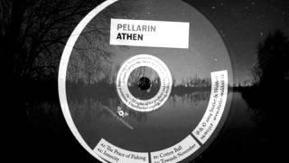 Pellarin - Cotton Ball