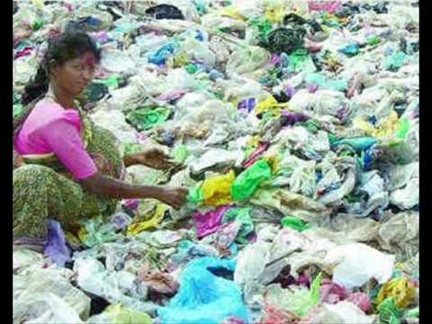 essay on plastic bags and environmental problems Plastic pollution in india essays plastic products exist as various kinds of forms all over the planet because of its convenience however, plastic made from petroleum, coal, and cellulose leads to many environmental impacts while being produced and disposed.