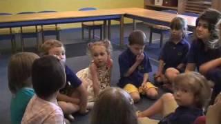 FasTracKids в Украине(Подготовить детей к школе и к жизни; Развивать творческое мышление и способность принимать самостоятельны..., 2009-08-09T10:52:58.000Z)