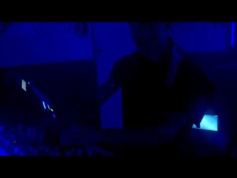 Inse Cable live at Post Post Cultural #3 (4)