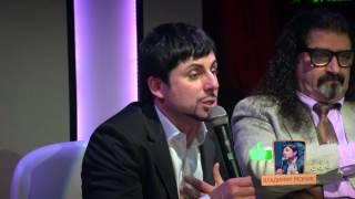 Женский Вопрос # 1(, 2013-03-04T03:25:00.000Z)