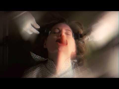 [60FPS]  Stranger Things   Friday the 13th Trailer Teaser