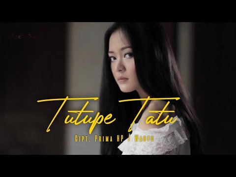 Nanda Feraro - Tutupe Tatu [ Official Video ]