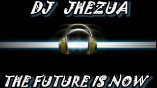 DJ JHEZUA -  disco romancing (REMIX)- Elena gheorghe.wmv