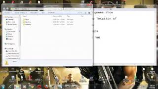 Deus Ex The Fall Game Save File Location Pc