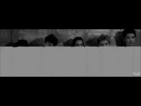 EXO - Promise (Legendado PT BR)