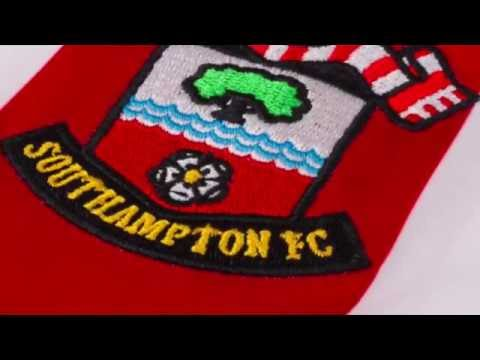 Oh When The Saints Go Marching In - Southampton FC Lyrics