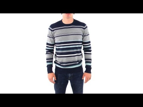O'Neill Men's Skidmore Sweater | SwimOutlet.com
