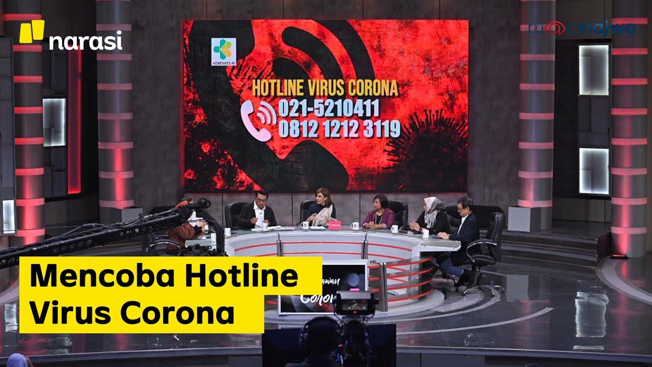 mata-najwa-hubungi-hotline-virus-corona-hasilnya-nomor-sedang-sibuk