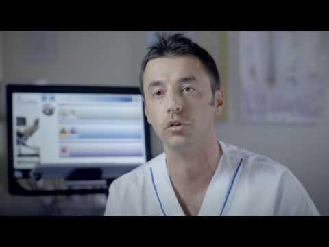 Clinica Di Osteopatia - Poliambulatorio Take Care