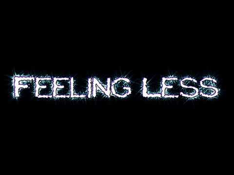 Feeling Less - Jurome feat. Fre1y